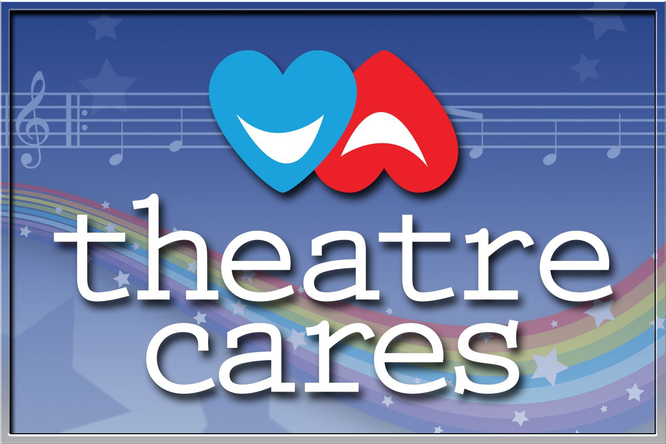 TheatreCares Image